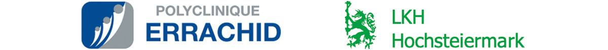 Logo reihe 2 neu
